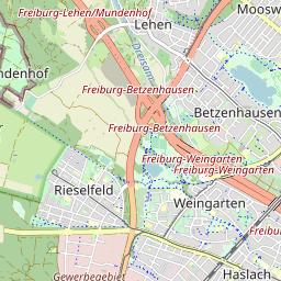 Freiburg fkk Prices